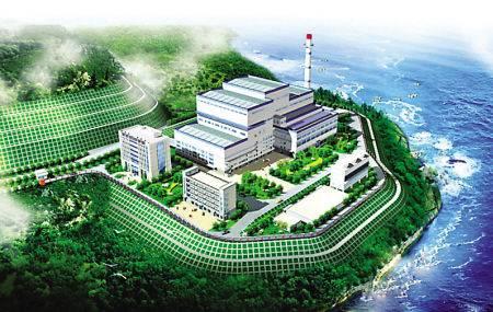 云南拟投百亿元新建45座垃圾发电厂