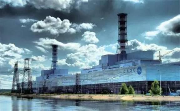 俄罗斯Brest-OD-300反应堆发电装置项目重启