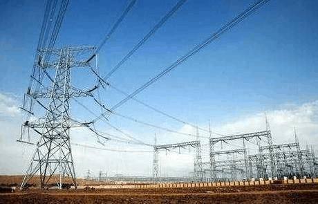 中电联:预计今年全国销售电量市场化率将突破40%