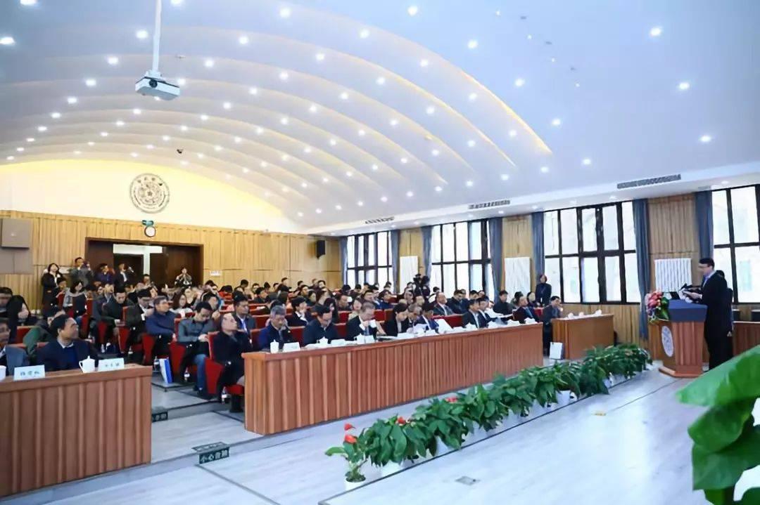 康重庆:我国能源互联网相关企业发展迅速