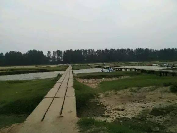 天润灵璧县平原风电建设用地获批复