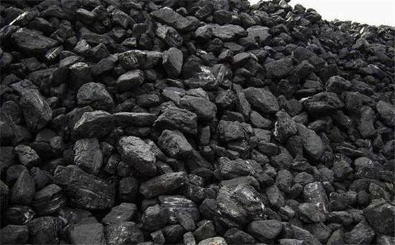 澳洲煤炭出口价格暴跌20% 再度刺激全球衰退神经