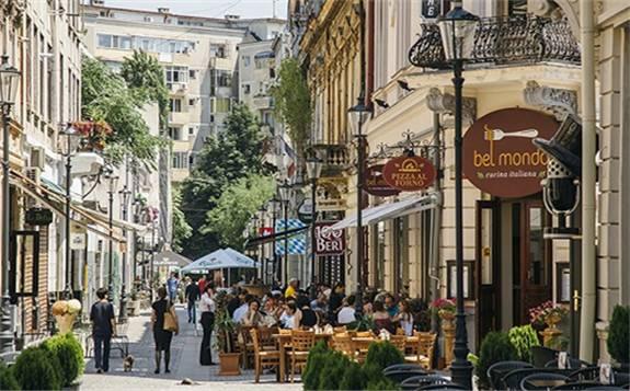 罗马尼亚输配电系统投资需求达100亿欧元