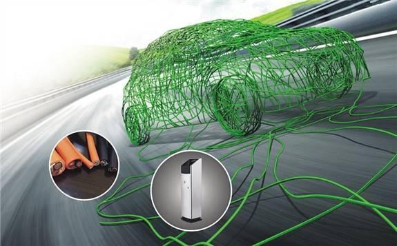 新能源汽车的话语权由谁掌握,电池企业还是还是车企?