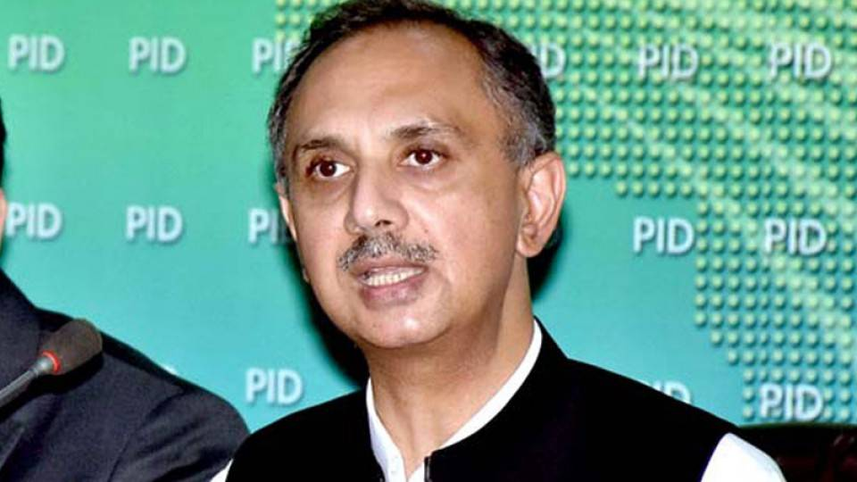 巴基斯坦的电力缺口已经超过2500兆瓦