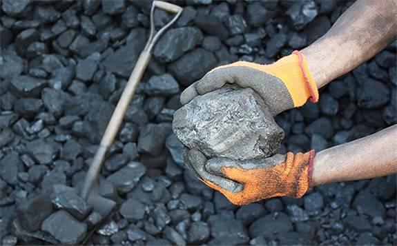 蒙古国南戈壁资源公司:2018年煤炭销量同比降40.4%