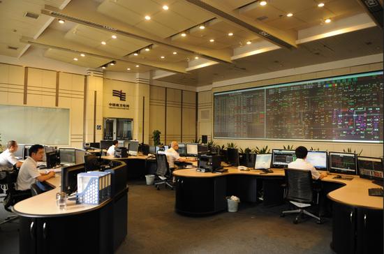 南网贵州电网着力构建节能智能电网