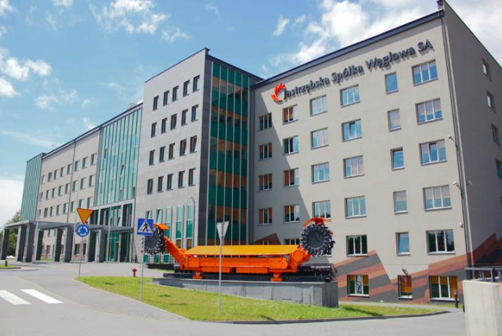 波兰煤炭巨头JSW加入欧洲氢能协会