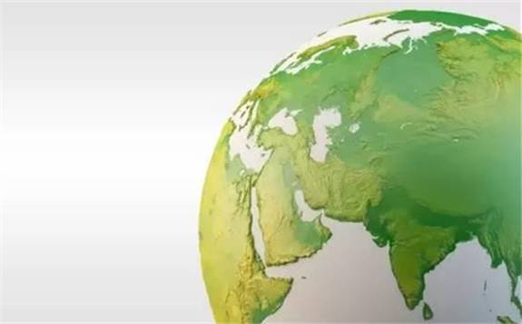 BP世界能源展望:电力业脱碳将为碳减排发挥核心作用