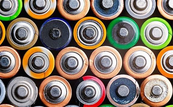 """电池""""白名单""""解禁,日韩电池企业重金重返中国动力电池竞赛场"""