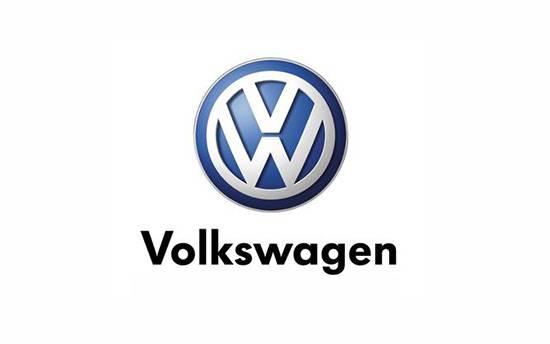 """德国交通部长公开反对大众的""""孤注一掷"""",表示支持氢燃料电池汽车的发展"""