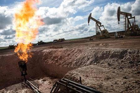 """邹才能:陆相""""页岩油革命""""的三条路径"""
