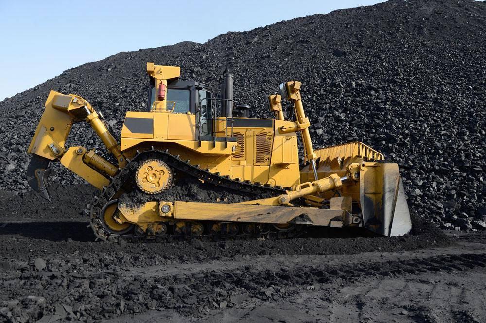 商务部:4月1日至7日全国煤炭价格下降0.1%