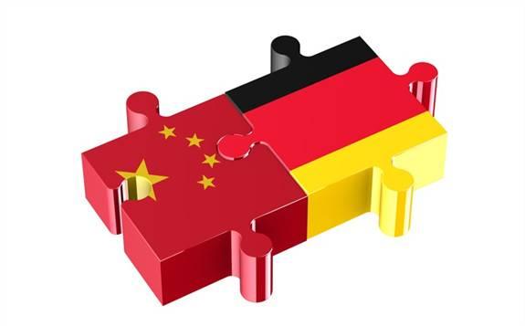 德国的能源转型对中国有哪些参考意义?