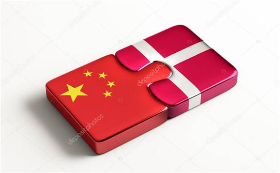 丹麦的能源转型对中国有哪些参考意义?
