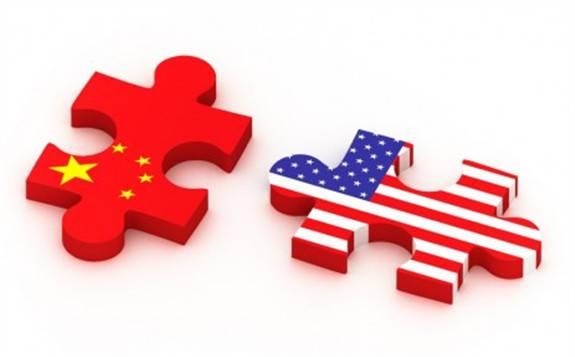 美国的能源转型对中国有哪些参考意义?