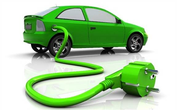 """让电动汽车加速飞驰,如何补好""""充电短板""""?"""