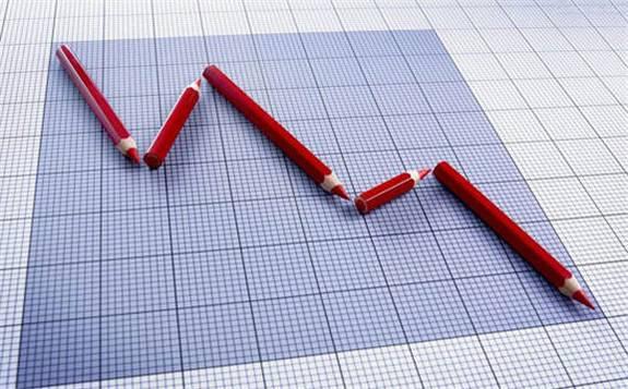 锂电子电池降价降不停,价格将跌至何处?
