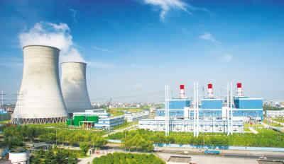 华东地区近年燃煤标杆上网电价和平均上网电价的变化分析