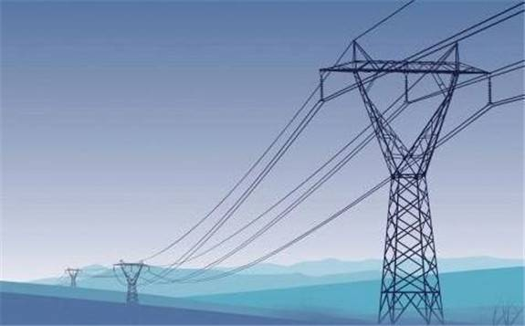 巴西美丽山二期特高压输电项目计划于今年9月投运
