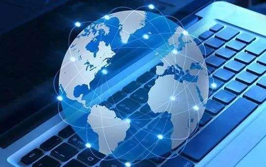 东北亚能源互联网的首推项目即将进入实施阶段