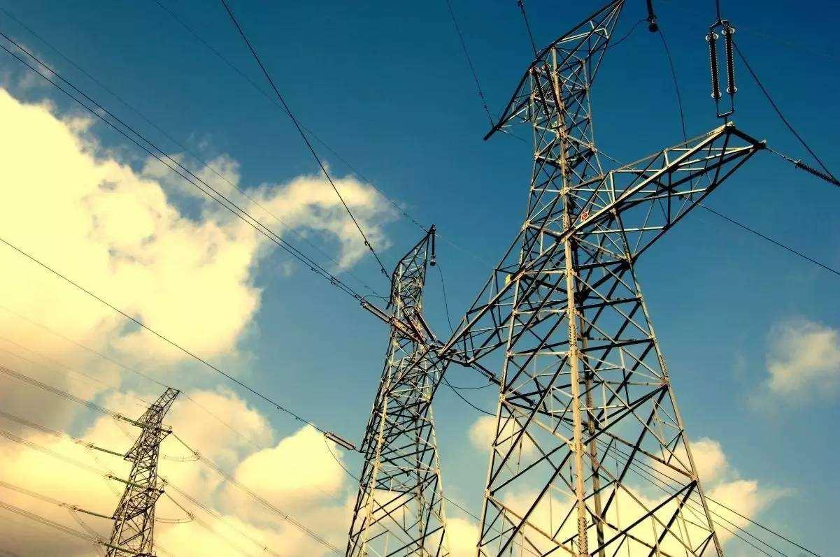 国网江苏电力投资130亿元建设现代化农网 提升电网可靠性水平