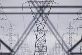 加拿大电力行业缺人 三年内需两万新雇员