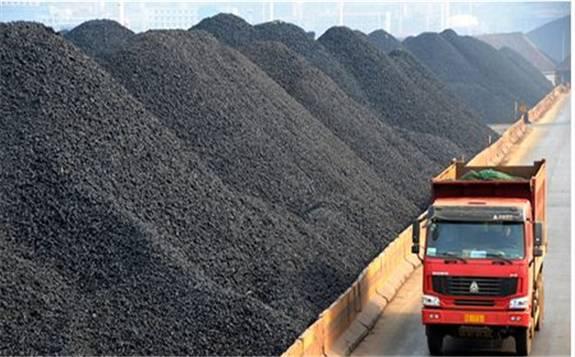 弱需之下,港口煤价还能涨多少?