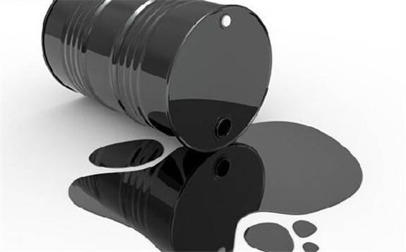 消费量不断增长 石油仍是需大力发展的战略能源