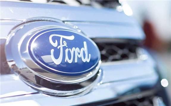 福特汽车与Solid Power达成合作,共同为下一代电动汽车开发固态电池