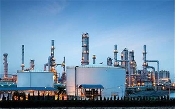 国际能源署:今年全球新增炼油产能创40年之最