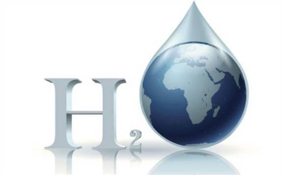 南都电源与中广核下属企业成立氢能产业基金