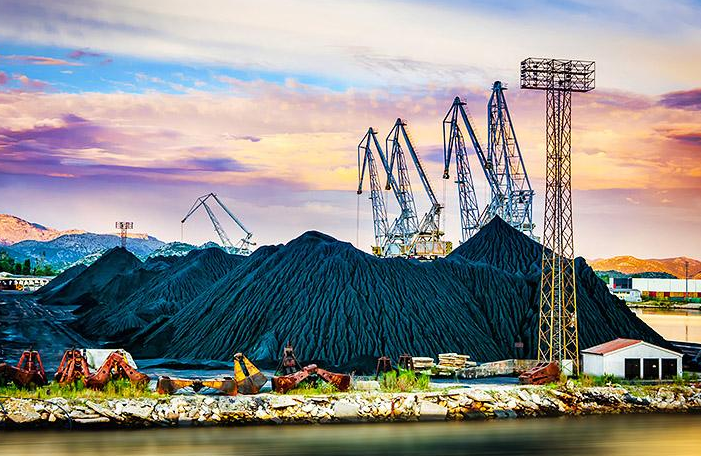 """贵州打造煤炭火电水电利益共同体——""""利益联结""""提升能源工业效益"""
