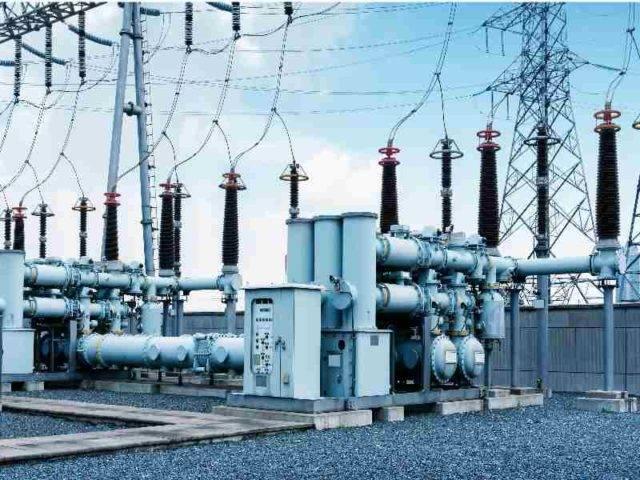 尼日利亚输电公司(TCN)开始执行价值1.7亿美元的电力传输项目