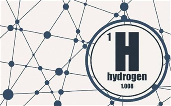 """大同氢雄云鼎氢能科技助力""""煤都""""变""""氢都"""""""
