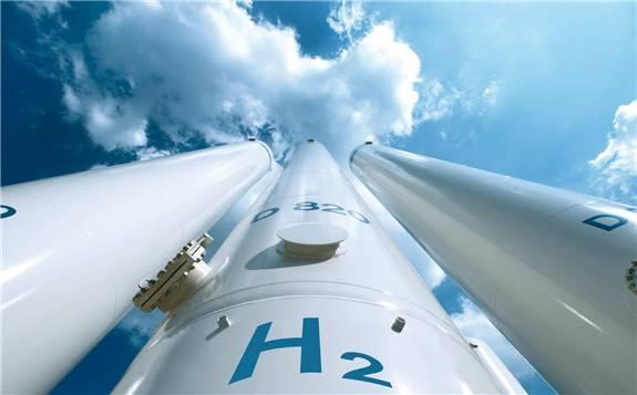 下一个100年,氢能在能源结构中角色如何?