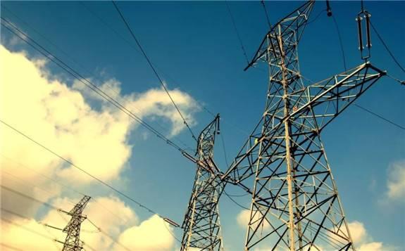 日本能源行业的下一个重大举措:放松对电力市场的监管