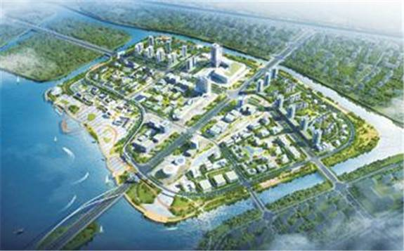 《浙江省培育氫能產業發展的若干意見(征求意見稿)》發布