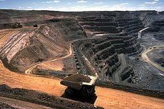 山东2019年将关闭退出4处煤矿