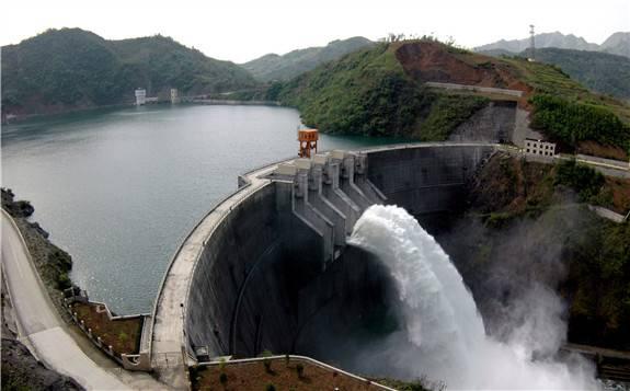 绿色发展新方向:水利部着力推动农村水电转型升级