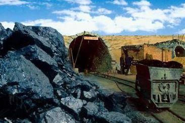 煤炭步入淡季,但需求仍高位运行