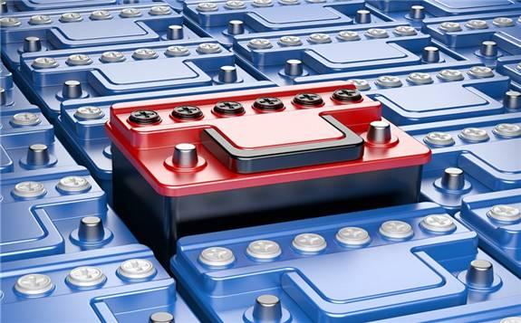 动力电池的未来:质子交换膜燃料电池