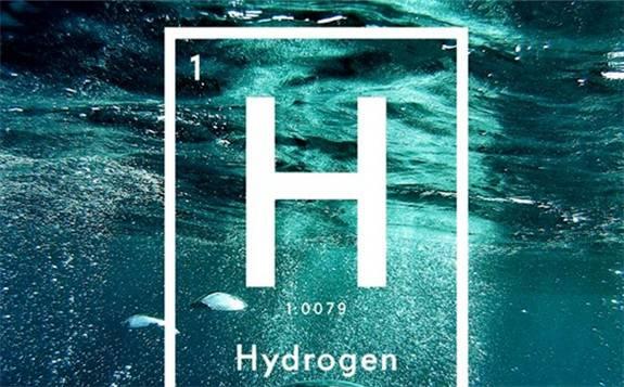 制氢新技术:从废水中的有机物中回收能量和电子同时使用太阳能以产生氢气