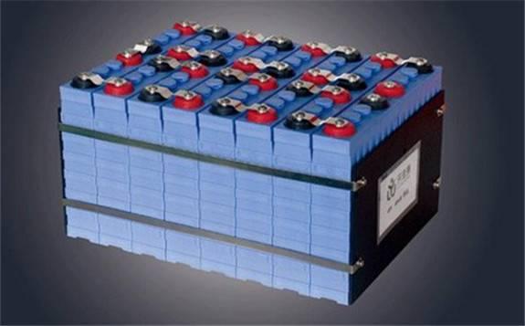 补贴退坡后,磷酸铁锂电池成本优势逐步凸显