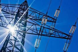 国家统计局:3月份电力生产加快 电力供给结构继续优化