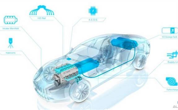 浙江:促进氢能产业发展,到2022年建成加氢站30座以上