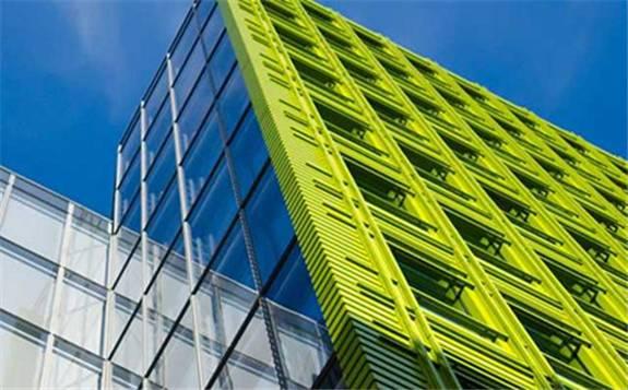 如何实现零能耗建筑和正能源建筑?