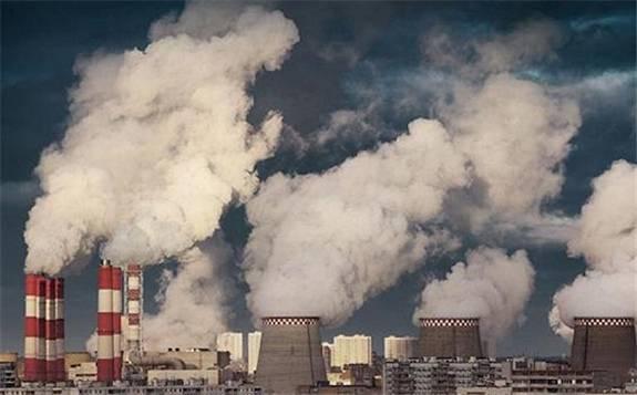 2019全球空气状况报告:每年死于空气污染人数超交通意外