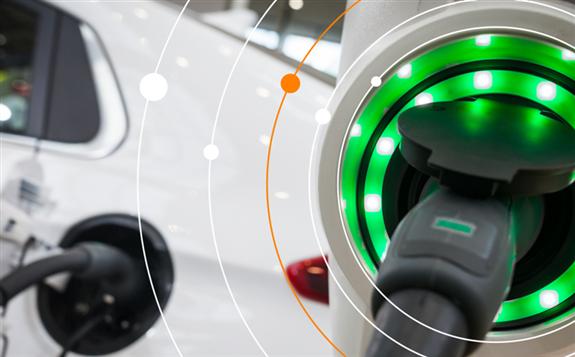 宁德时代与华为强强联手 助力汽车电动化