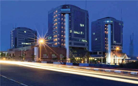 尼日利亚解决债务危机,石油产量恢复